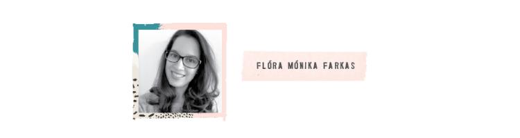 DesignTeam17_NAMES_flora