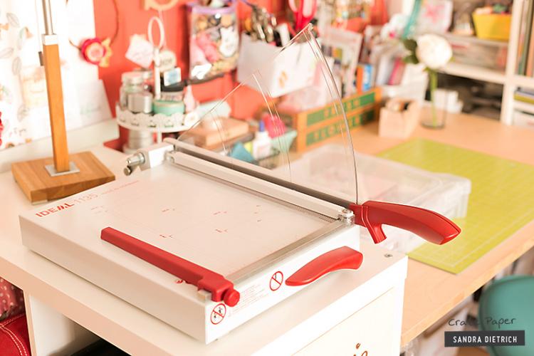 Sandra-craftroom-detail-e