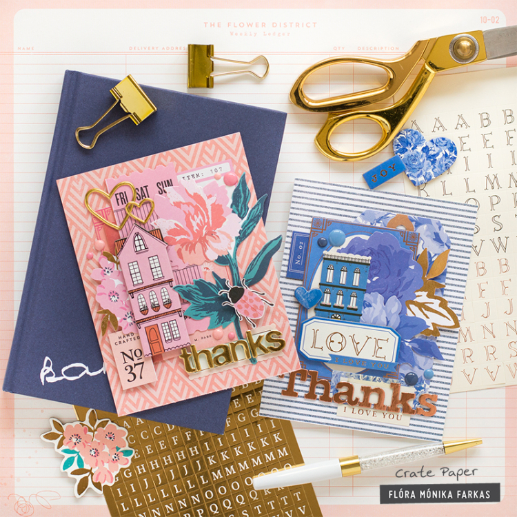 6.7.2018.-thank-you-card