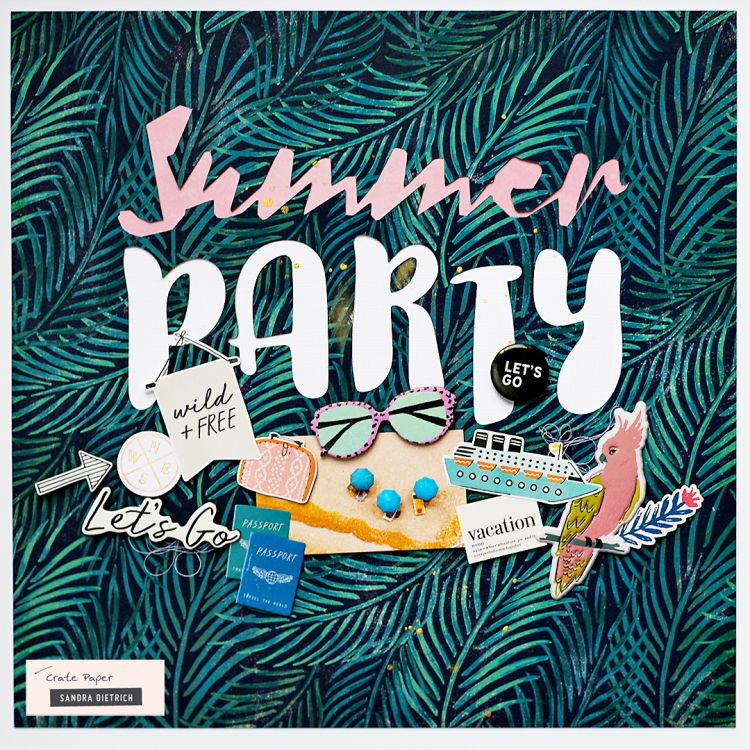 A-sandra_summerparty_layout-wm