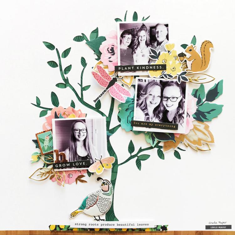 Lorilei_Murphy-FamilyTree-01