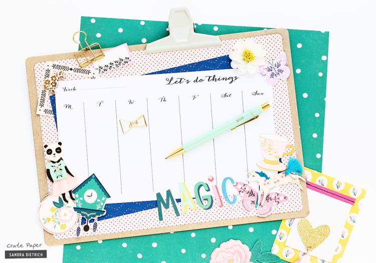 Sandra-activityplanner-cratepaper-a-wm