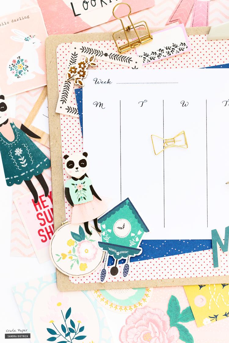 Sandra-activityplanner-cratepaper-b-wm