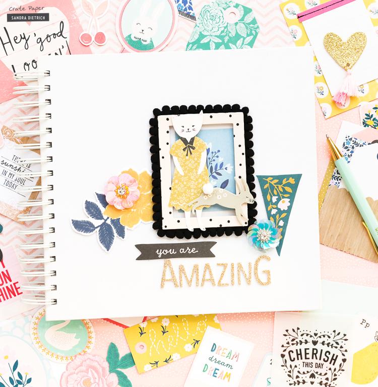 Sandra-notebook-cratepaper-a-wm
