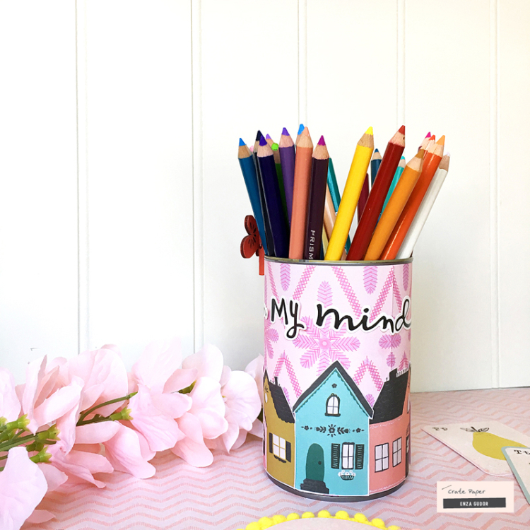 PencilHolders_EnzaGudor6_wm