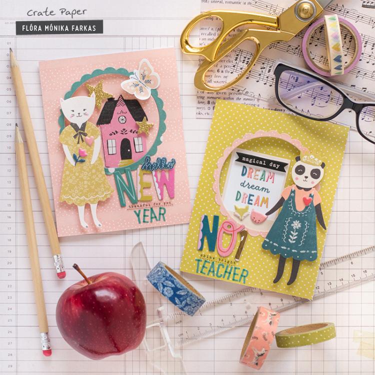 17.8.2018.-teacher-card