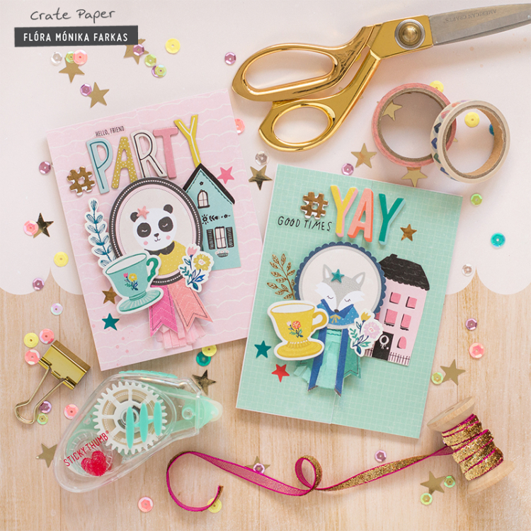 29.8.2018.craft-club-cards1