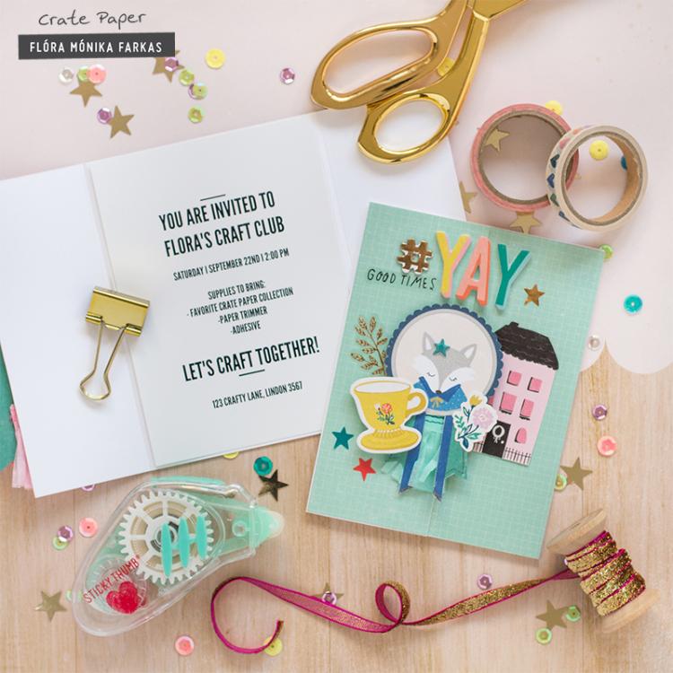 29.8.2018.craft-club-cards2