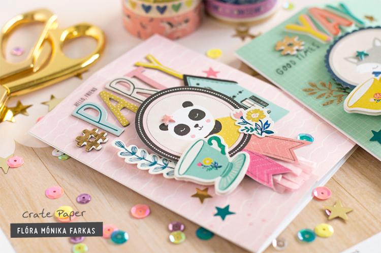 29.8.2018.craft-club-cards3