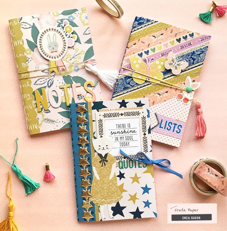 Handmade Journals1_wm