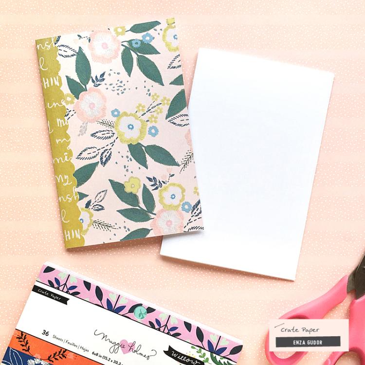 Handmade Journals2_wm