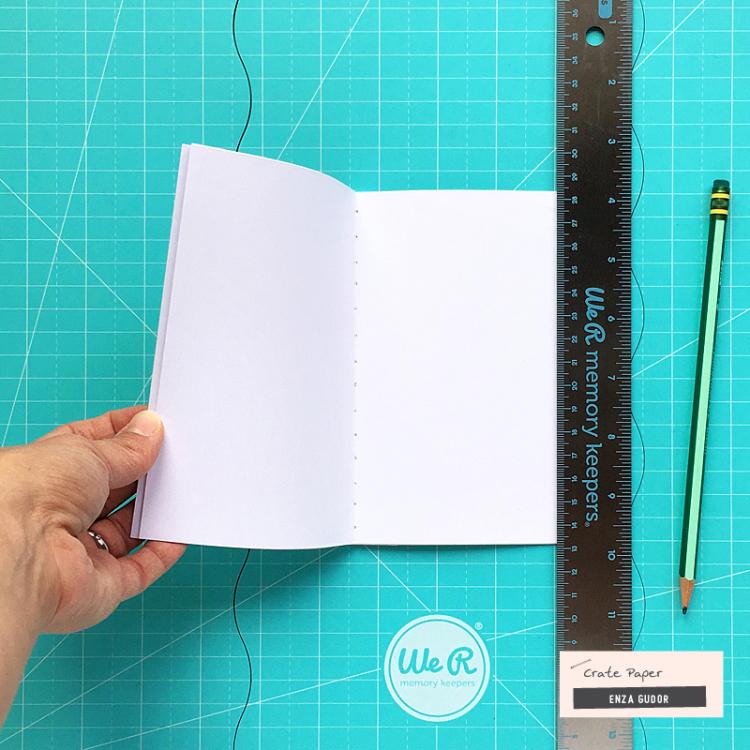 Handmade Journals3_wm