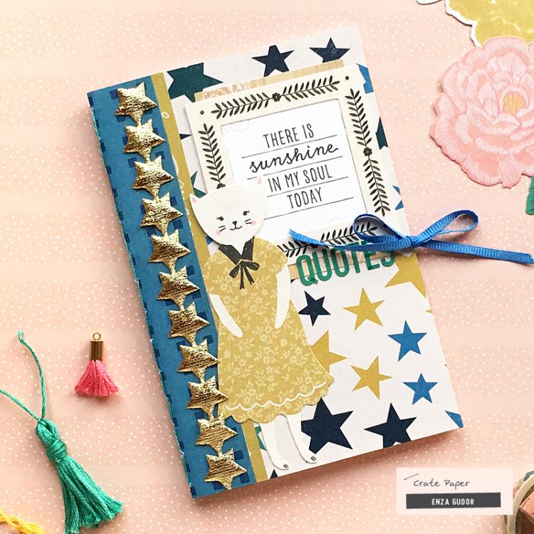 Handmade Journals8_wm