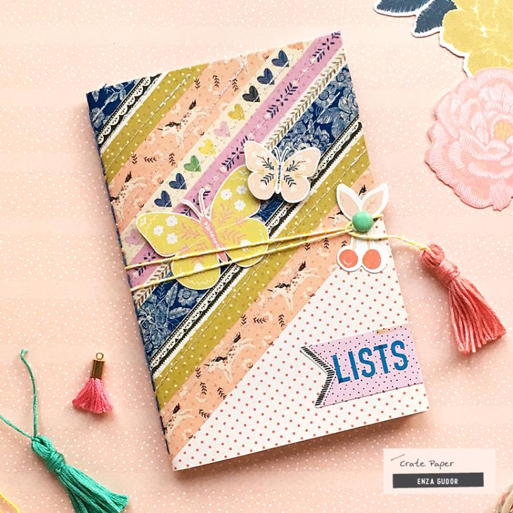 Handmade Journals9_wm