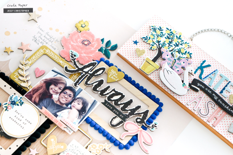 ChipboardStickers1_Jessy