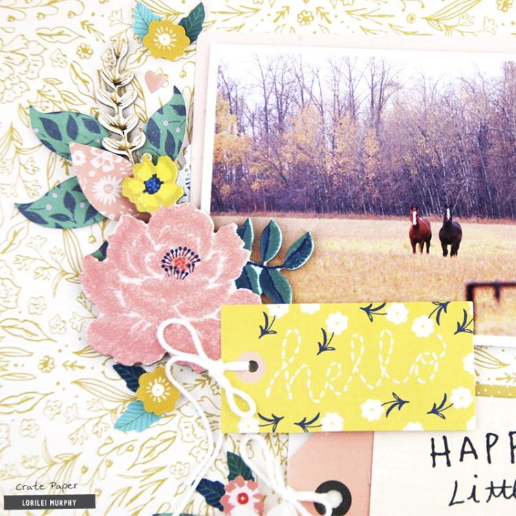 Lorilei-Murphy-CP-Autumn-04