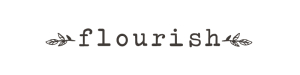 CP_Blog_Logos_800px_Flourish