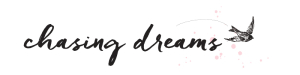 CP_Blog_Logos_800px_Chasing Dreams
