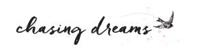 CP_Blog_Logos_800px_Chasing Dreams