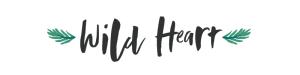 CP_Blog_Logos_800px_Wild Heart