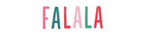 CP_Blog_Logos_800px_Falala