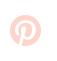 Blog_Social_PIN