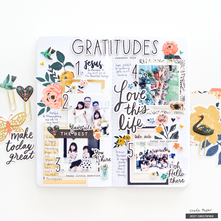 Gratitudes1_Jessy