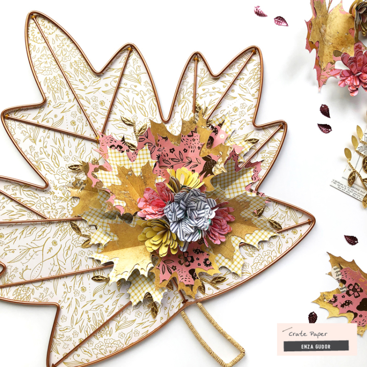 Special Skills_Fall Home Decor_09Nov_Enza Gudor_1_wm