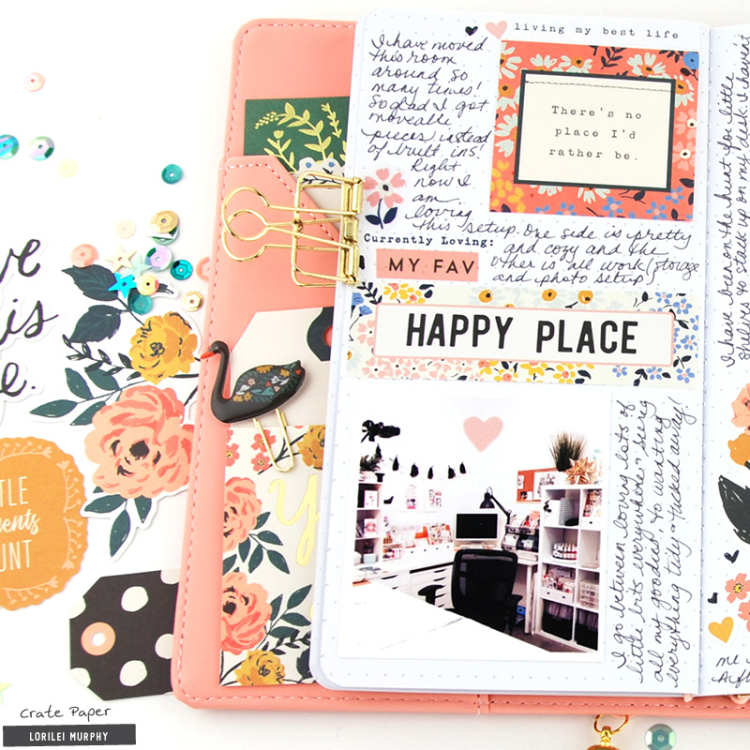 Lorilei-Murphy-CP-JournalStudio-HappyPlace-02