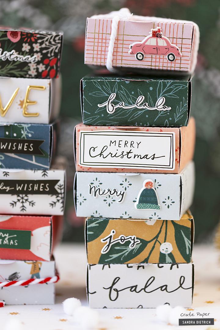 Sandradietrich-merrydays-giftboxes-cratepaper-c-wm