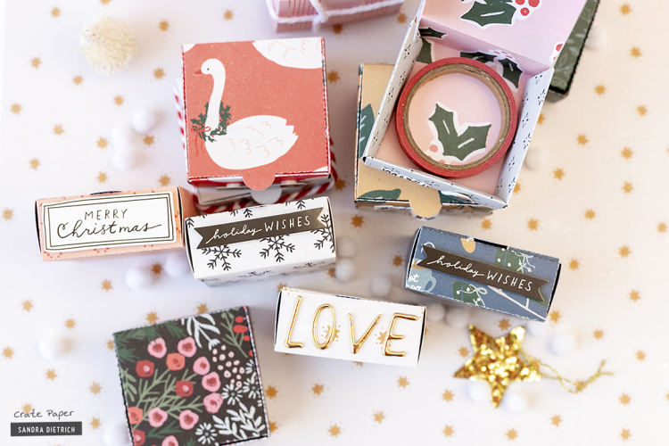 Sandradietrich-merrydays-giftboxes-cratepaper-f-wm