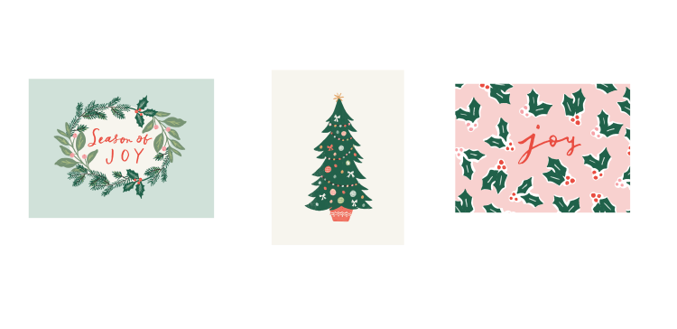 FreePrintable5x7MerryDays