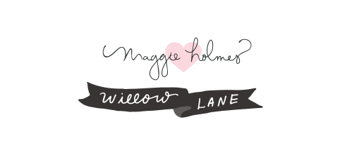 CP_MH_WillowLane_Logo_200px