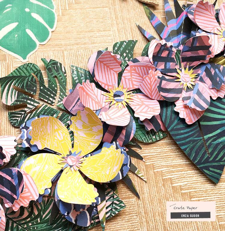 TropicalPartyGarland3_wm