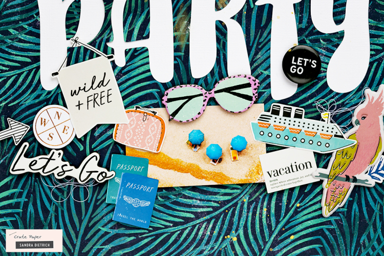 D-sandra_summerparty_layout_detail_b-wm