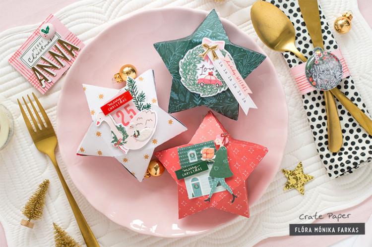 WM_Flora_Christmas_Decor_2
