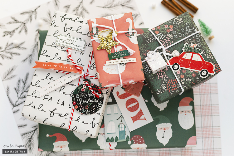 WM_Sandra_giftwrapping-merrydays_4