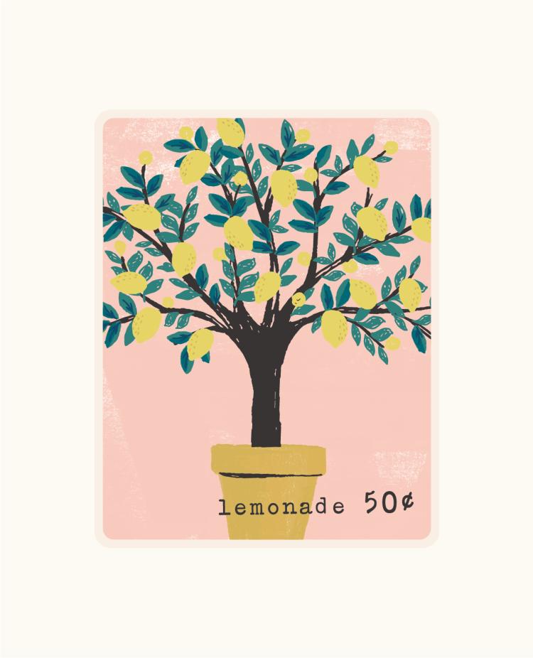 MHWillowLane_LemonadeRGB-01