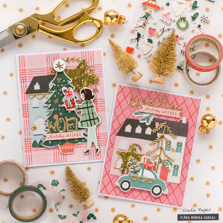WM-Flora-Merry-Days-Cards-1