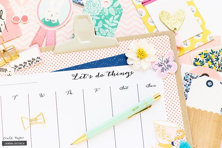 Sandra-activityplanner-cratepaper-d-wm