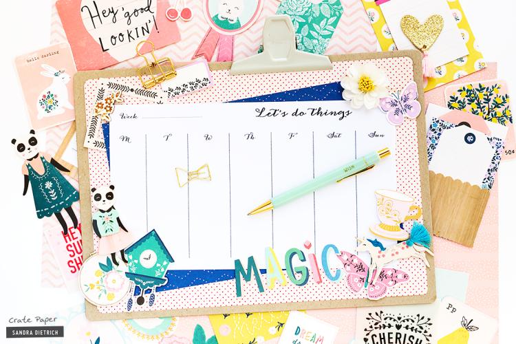 Sandra-activityplanner-cratepaper-g-wm