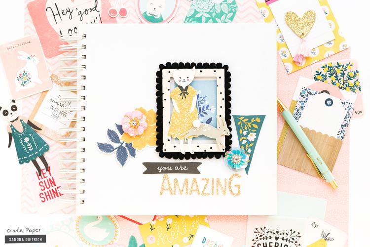 Sandra-notebook-cratepaper-e-wm