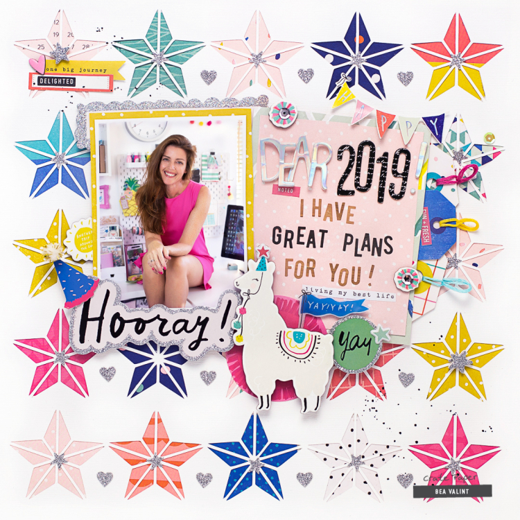 WM_BeaV_NewYear_Layout-1