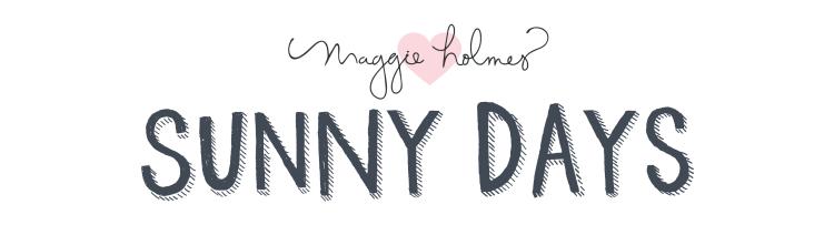 CP_MH_SunnyDays_Logo_MaggieLARGE-01