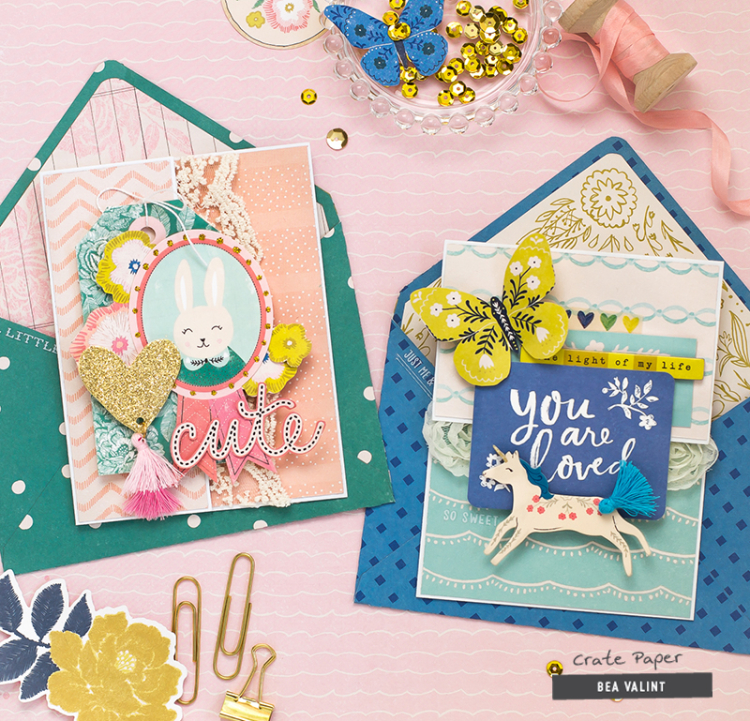 BeaV_WillowLane_cards-1