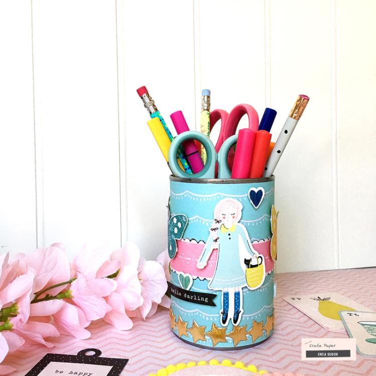 PencilHolders_EnzaGudor3_wm