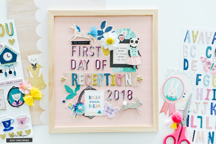 FirstDaySign1_Jessy
