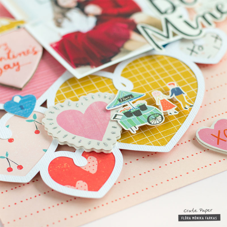 WM_Flora_ValentinesDay_Layout_4