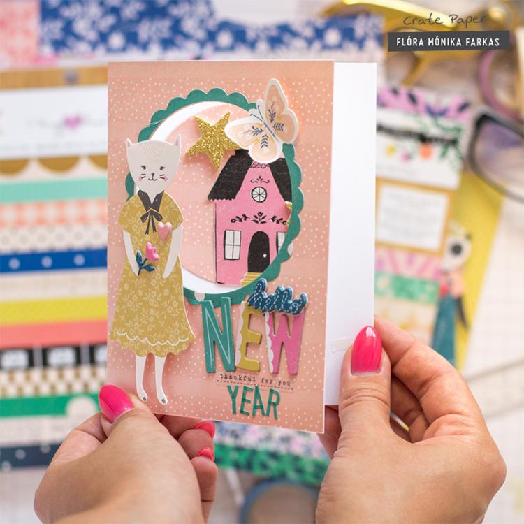 17.8.2018.-teacher-card-3