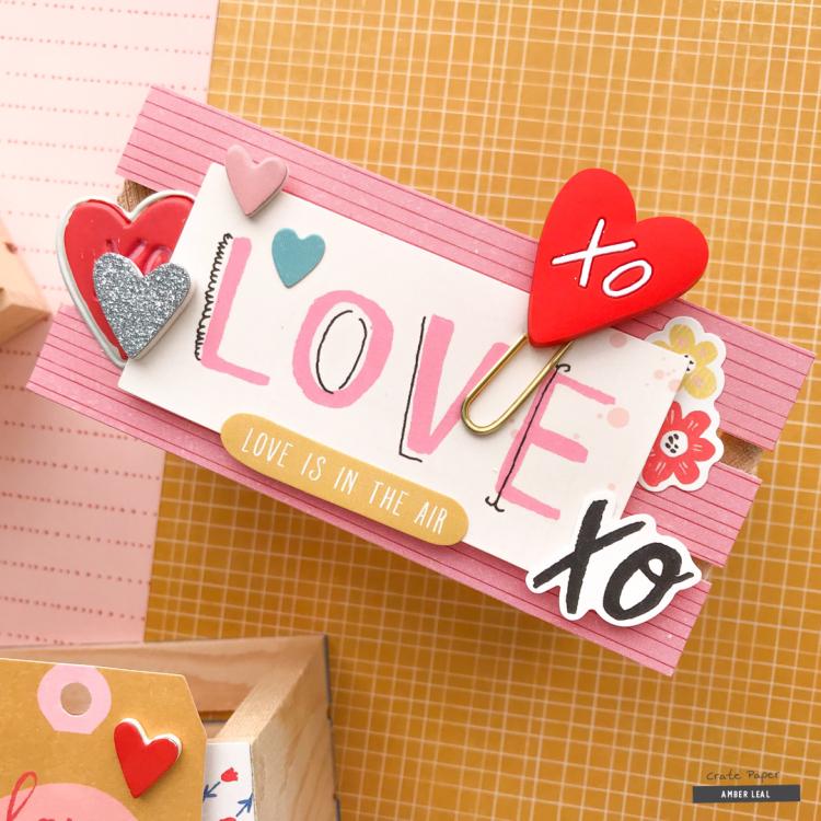 WM_Amber_ValentineDecor_8